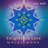 Blue Monk - Enlightened Love