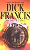 Reflex (0515135097) by Francis, Dick