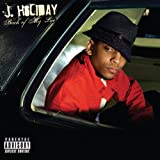 J. Holiday Back Of My Lac
