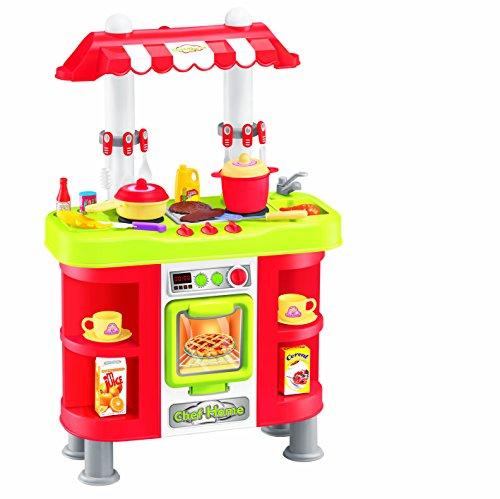 Idee Vanite Salle De Bain : jouet cuisine  les moins chers de notre comparateur de prix