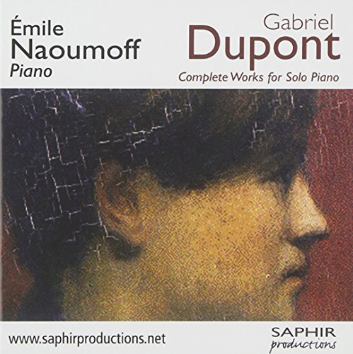 gabriel-dupont-complete-works-for-solo-piano