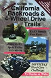 Search : Guide to Southern California Backroads &amp; 4-Wheel Drive Trails