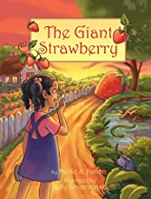 The Giant Strawberry
