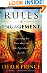 Rules of Engagement: Preparing for Yo...