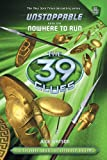 The 39 Clues: Unstoppable: Book 1