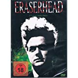 "David Lynch - Eraserheadvon ""David Lynch"""