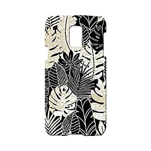 G-STAR Designer Printed Back case cover for Samsung Galaxy S5 - G1818