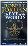 """The Eye of the World (Wheel of Time)"" av Robert Jordan"