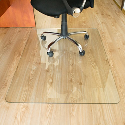 lombamat-glass-chair-mat-for-hard-floors-and-carpet-clear-glass-specially-designed-for-office-ergono