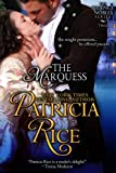 The Marquess (Regency Nobles Series, Book 2)