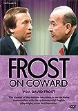 Frost on Coward [DVD]