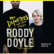 The Deportees and Other Stories | [Roddy Doyle]