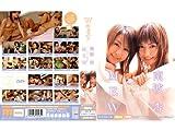 Wキャスト 南波杏・MEW [DVD]