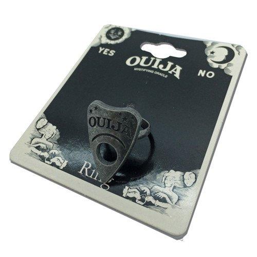 ouija-oracle-adjustable-ring