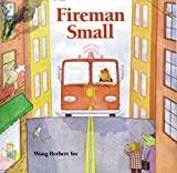 img - for Fireman Small book / textbook / text book