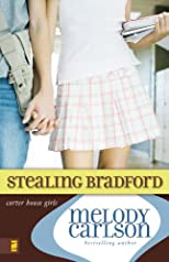Stealing Bradford