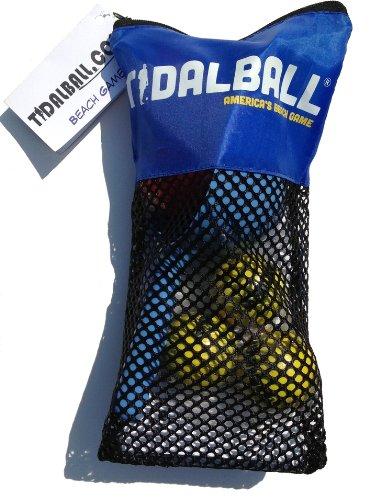 TidalBall-Set