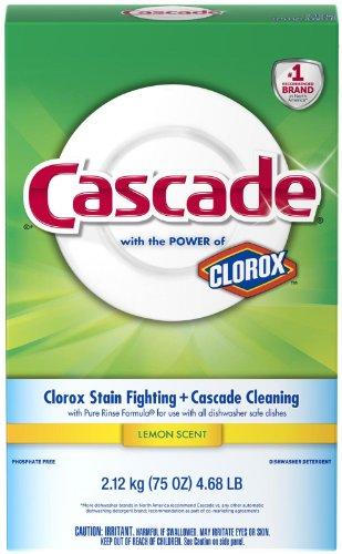 cascade-powder-dishwasher-detergent-lemon-scent-75-oz