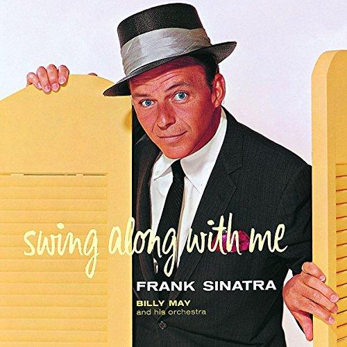 swings-along-with-me
