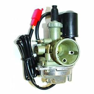 automotive motorcycle powersports parts fuel system carburetors. Black Bedroom Furniture Sets. Home Design Ideas