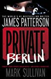 James Patterson Private Berlin