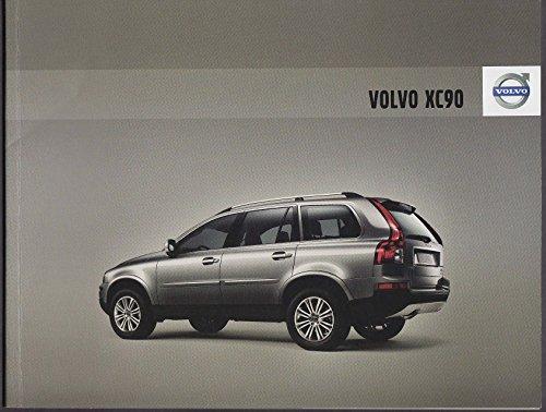 2008-volvo-xc90-sales-catalog
