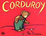 Corduroy (0140501738) by Freeman, Don