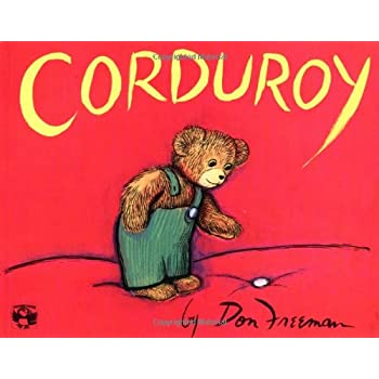 Set A Shopping Price Drop Alert For Corduroy