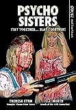 echange, troc Psycho Sisters [Import anglais]