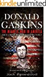 Donald Gaskins: The Meanest Man In Am...