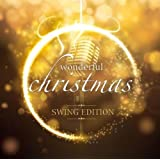 Wonderful Christmas - Swing Edition