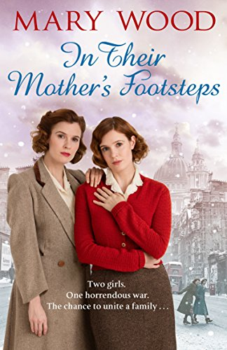 in-their-mothers-footsteps