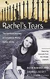 Rachel's Tears