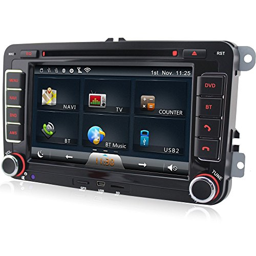 a-sure-gps-dvd-autoradio-fur-vw-t5-polo-golf-5-6-passat-tiguan-touran-sharan-caddy-skoda-seat