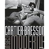 Henri Cartier-Bresson Un si�cle modernepar Peter Galassi