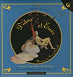 Didon et En�e (1CD audio)