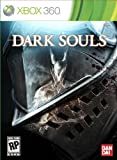 Dark Souls Collector's Edition