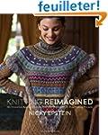 Knitting Reimagined: An Innovative Ap...