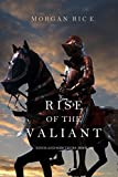 Rise of the Valiant (Kings and Sorcerers-Book #2) (English Edition)