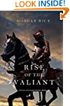 Rise of the Valiant (Kings and Sorcer...