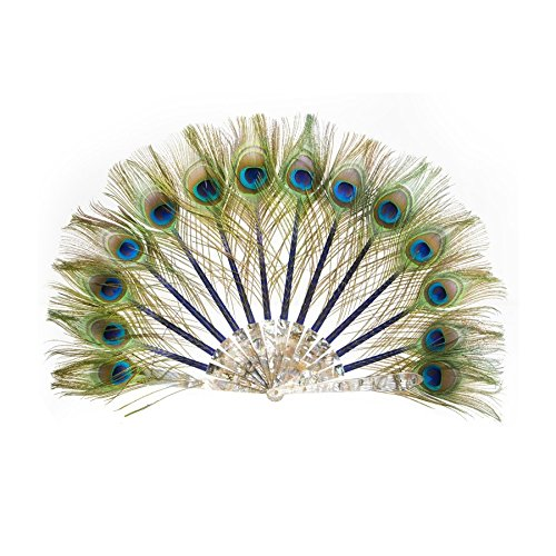luxury-peacock-hand-fan-by-duvelleroy