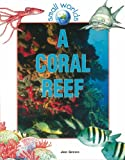 A Coral Reef (Small Worlds)