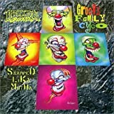 echange, troc Infectious Grooves - Groove Family Cyco