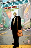 Transmetropolitan VOL 04: The New Scum (1563896273) by Warren Ellis