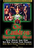 The-Cauldron-Baptism-of-Blood