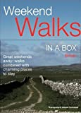 Weekend Walks in a Box: Britain