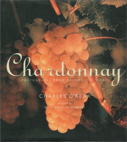 Chardonnay PDF