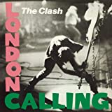 London Calling 2013 Remaster The Clash
