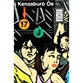 Seventeen and J: Two Novels (Oe, Kenzaburo)
