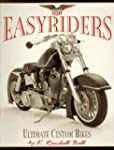 Easyriders: Ultimate Custom Harleys